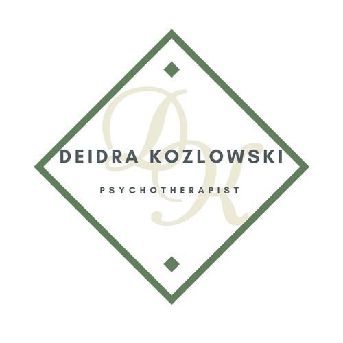 Deidra Kozlowski LPC